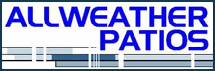All Weather Patios